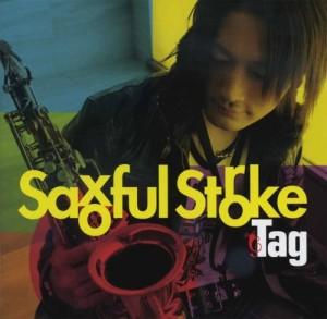 saxoful stroke